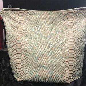 Large Brahmin Bag